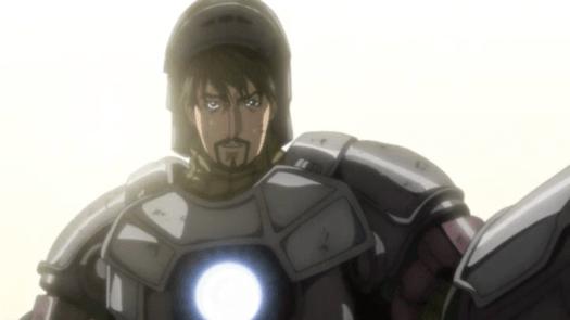 iron-man-born-from-tragedy