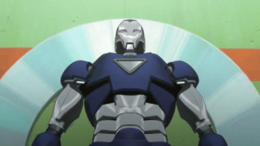 iron-man-dio-almost-near-test-time