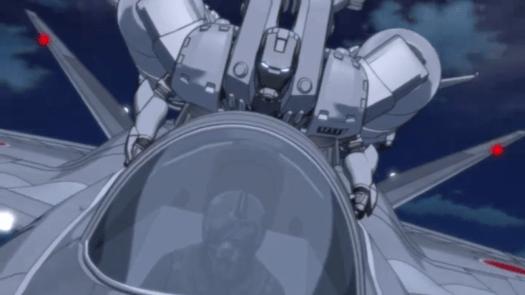 iron-man-let-us-ascend