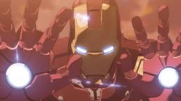 iron-man-so-long-scorpio