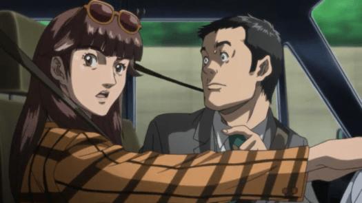 nanami-ichiro-still-after-that-elusive-interview