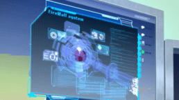 tony-stark-giving-the-virus-what-it-wants