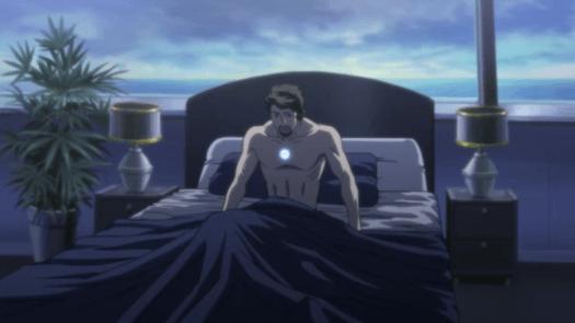tony-stark-it-was-just-a-dream