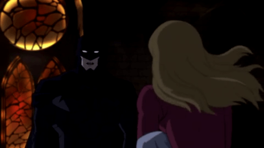 batman-i-can-help-you