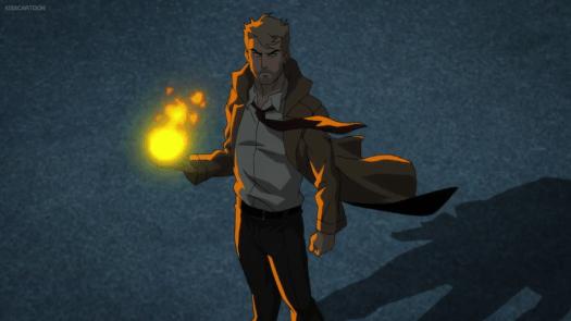 Constantine-Let's Rumble!.png