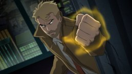 constantine-youre-gonna-help-me-jason