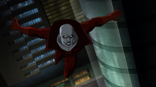 Deadman-Here I Come, Destiny!.jpg