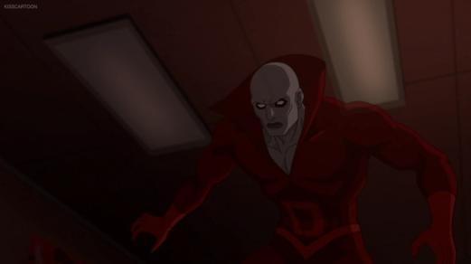 deadman-man-bats-is-mentally-strong