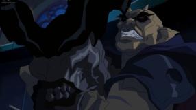 etrigan-consider-yourself-slained-demon