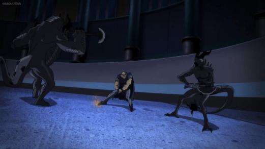 etrigan-demon-vs-demons