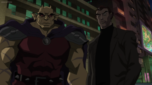 Etrigan-United As One!.png