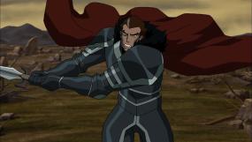 jason-blood-die-monster