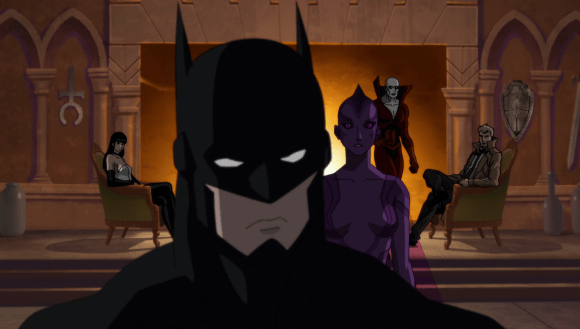 justice-league-dark-all-together-now