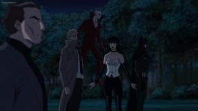 justice-league-dark-batman-was-right
