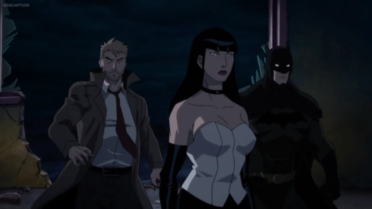 justice-league-dark-gangs-all-here