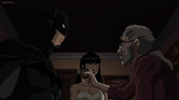 ritchie-simpson-at-least-i-met-batman