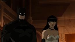 zatanna-ill-help-but-only-if-batman-deadman-join-us