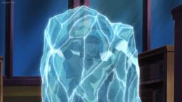 zatanna-trapped