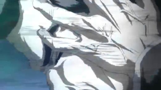 Tesshin Asano-Utter Pain!