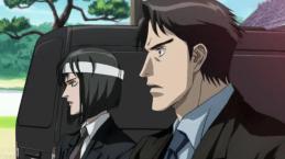 Tsukino & Machida-Autopsy Results Are In!