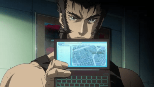 Wolverine-I Need To Reach Asano!.png
