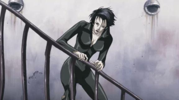 Yukio-Back On My Feet!