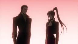 Yukio-My Parents!