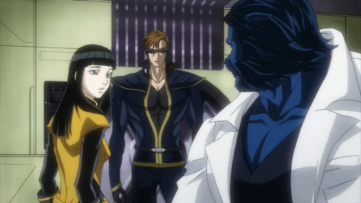 Cyclops-Both Emma & Hisako Are Official X-Men!.png