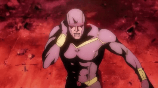 Cyclops-I Know You're In There, Jean!.png