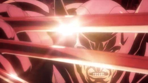 Wolverine-Slice 'N Dice, Bub!