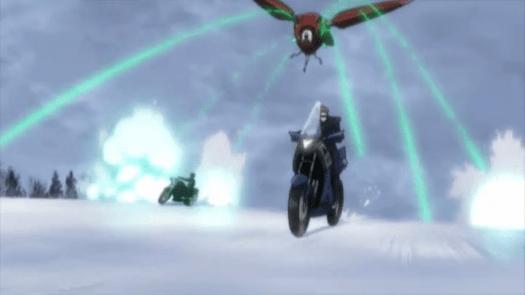 X-Men-Under Attack!.png