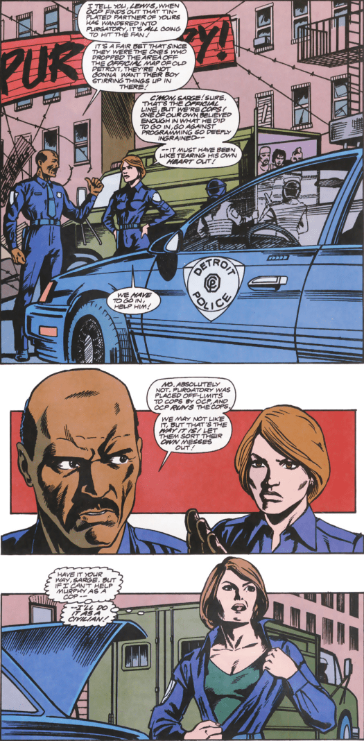 RoboCop #13-A Way Around A Loophole!.png