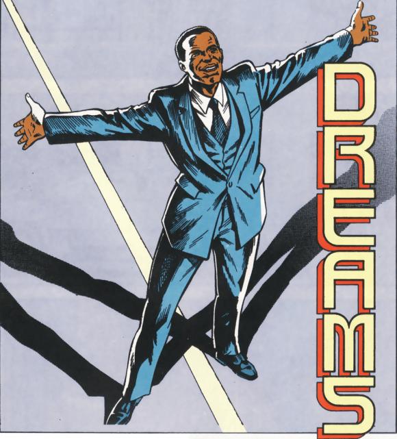 RoboCop #14-Donald's Dream Job!.png