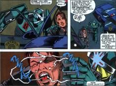 RoboCop #2-Nixcop Has You!