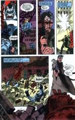 RoboCop #4-Primal Rage & Unexpected Help!