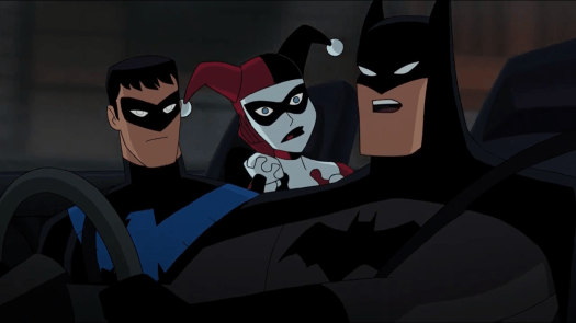 Batman-I Know What Pamela & Jason Are Up To!.png