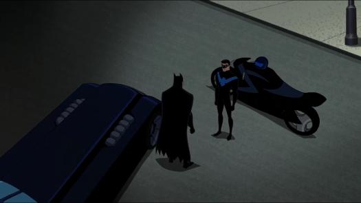 Batman-Let's Do This!.png