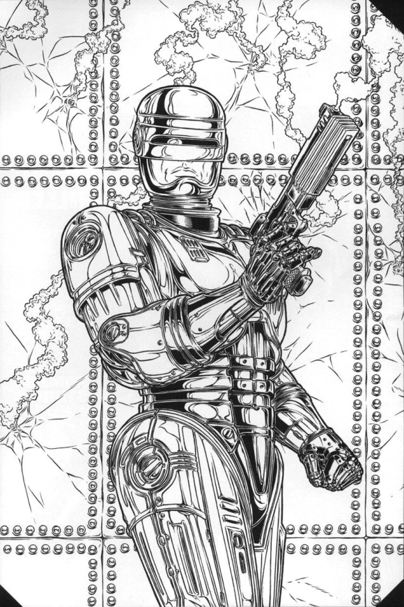 RoboCop-Closing Out The Avatar Era In Style!.png