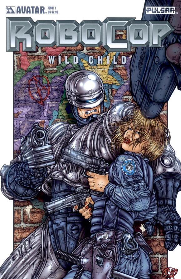 RoboCop-Wild Child!.jpg