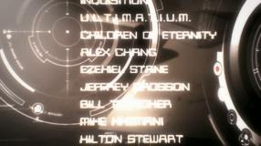 Iron Man-A Familiar Name!