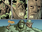 Batman & Harley Quinn #3-Jason Must Be Taken Out!