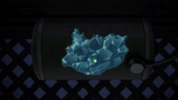 Killer Frost-Screw You, Team!