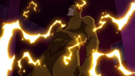 Reverse-Flash-I Have Arrived!.png