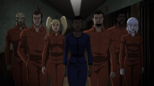Suicide Squad-The Gang's All Here!.png