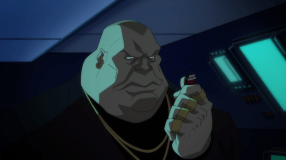 Tobias Whale-Juicy Details Are In My Grasp!