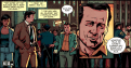 Die Hard-Year One #6-I Can Help You Get In!