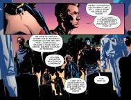 Suicide Squad #7-Supernatural Investigation!