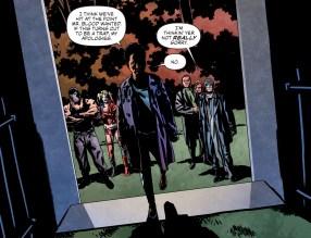 Suicide Squad #7-We Have Arrived!