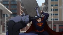 Superman-I've Got This!