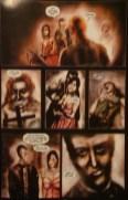 Dracula's Revenge #2-I've Got Business To Take Care Of Here!